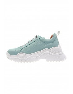 Extreme sneakers con...