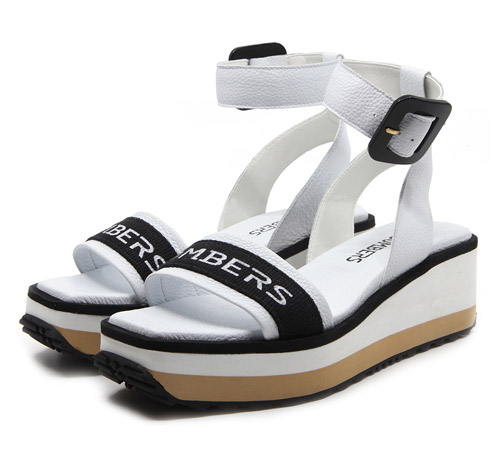 matrix-white-ankle-strap-sandals